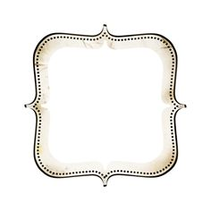 LilyDesigns_Wedding_bracketframe2.png ❤ liked on Polyvore featuring frames…