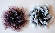 Цветок ндебеле. – 63 photos   VK