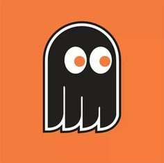 Flyers Ghost