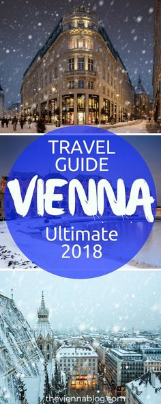VIENNA TRAVEL GUIDE & TIPS 2018 , Vienna Top things to do and #vienna #Wien #Austria #photography #Opera #vienne #österreich #travleguide #guide #placestovisit #beautifuldestinations #theviennablog #gregsideris #photography #city #hotels #restaurants #urban #destinationguide #traveltips #travelinspiration #vacation #holiday #reisen #Natgeotravel #Traveltheworld #bucketlists #luxurytravel #travellife #traveladdict #europe #wanderlust