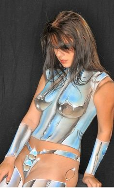 1000 Images About Body Paint Revealing On Pinterest Body Paint Body Painting And Body Art