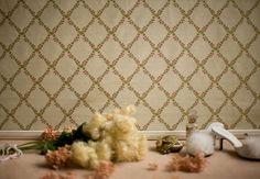 F2011(fabric),FC958(carpet)