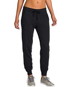 Amazon.com: Under Armour Women's UA Light Charged Cotton Storm Pants-Black: Sports & Outdoors