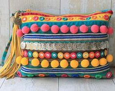 Browse unique items from RENIQLO on Etsy a global marketplace of handmade vintage and creative goods. Shop at Stylizio for womens and mens designer handbags luxury sunglasses watches jewelry purses wallets clothes underwear Diy Clutch, Clutch Bag, Handmade Shop, Handmade Bags, Handcrafted Gifts, Handmade Accessories, Fashion Accessories, Fashion Jewelry, Abaya Mode
