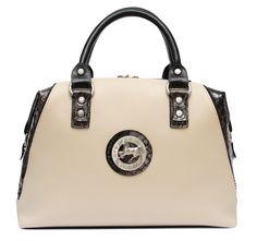 Muito mais do que malas! Much more than handbags! Ref: 1070069 #cavalinho #cavalinhoficial