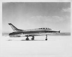 YF-100, 25754