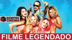 Spring Breakers Assistir Filme Completo Legendado   presents  Walking Dead (2013) THE MOVIE: https://www.youtube.com/watch?v=CgxNBhyPTak&feature=c4-overview-vl&list=PL262E7D5E9FAD7C80 ★★★★★ LATEST FULL MOVIES ON YOUTUBE : www.YouTube.com/AntonPictures   :) Don't Be ALONE ! ☆ thank you Anton Pictures :)   yours, George Anton Hollywood Film Director   Anton Pictures YouTube Playlists with   FULL MOVIES  UPDATED DAILY !
