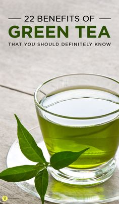 Green tea is known to be a healthier substitute to normal beverages like coffee and other types of tea, owing to its lower caffeine content. Bets Weight Loss Tea, Get it here !!!