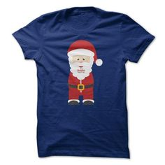 merry christmas T Shirts, Hoodies. Check price ==► https://www.sunfrog.com/Holidays/merry-christmas-74013252-Guys.html?41382 $19.99