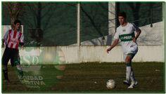 Resultados Fútbol Inf. SSD-CS Suardi, Promocional 1-1, Pre Infantil 0-3, Infantil 0-2, Pre Juvenil 0-1 y Juvenil 2-1
