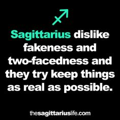 Who's Talking About Sagittarius Horoscope and Why You Need to Be Worried – Horoscopes & Astrology Zodiac Star Signs Zodiac Sagittarius Facts, Sagittarius Star Sign, Sagittarius Girl, Zodiac Memes, Zodiac Star Signs, Zodiac Sign Facts, Aquarius, Astrology Signs, Taurus