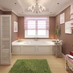 A Few Easy-To-Do Home Decor Ideas