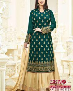 Reach Us @ M/Whats App/Viber : 91 8284-833-733 Website : www.zikimo.com #allthingbridal #indianfashion #wedding #bride #style #fashion #designer #glamour #makeup #beauty #picoftheday #happy #igers #me #love #instamood #instagood #marred #beautiful #indian #punabi #sikh #bestoftheday #amazingday http://ift.tt/2w63pmh - http://ift.tt/1HQJd81