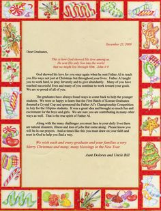 Pinned onto Merry Christmas Greetings Board in Xmas Celebrations Category Merry Christmas Greetings, December 25, Aunt, Xmas, Christmas Wishes Sayings, Christmas, Navidad, Noel, Natal