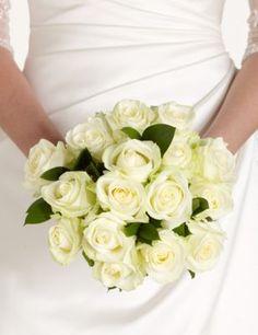 Brides Bouquet | M&S