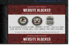 SOPA Mosaic 2