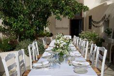 boda-blanca-grecia-3.jpg (750×501)