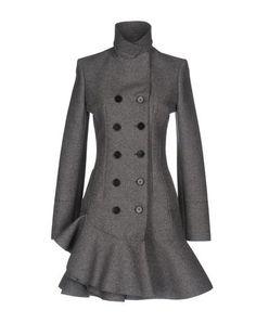 ALEXANDER MCQUEEN . #alexandermcqueen #cloth #dress #top #skirt #pant #coat #jacket #jecket #beachwear #