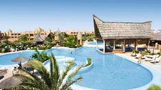 Sonne, Sand und Meer auf der kapverdischen Insel Sal - 8 Tage ab 871 € | Urlaubsheld