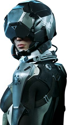 1000+ images about Army on Pinterest | Cyborgs, Future ...
