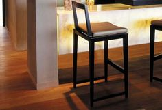 The San Michelle Bar Stool Decor, Furniture, Stool, Interior, Bar Stools, Chair, Home Decor, Bar, Furniture Design