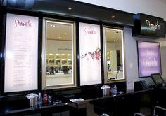 Shavata Nail Studio - Harvey Nichols Birmingham - The Mailbox Beauty Tips, Beauty Hacks, Hair Beauty, Nail Studio, Harvey Nichols, Mailbox, Birmingham, Have Fun, Product Launch