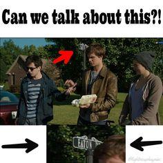 Eaton. Tobias Eaton.