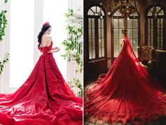 15-axioo-for-abineri-catherine-wedding