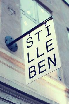 Signage Design Inspiration Outdoor Signage Design