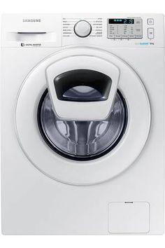 Véritable machine à laver ZANUSSI moteur brosses carbone x 2 fabriqué par ELECTROLUX