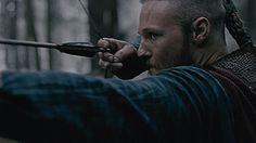 Ubbe - Vikings - Season 4 (Jordan Patrick Smith) #vikings #ubbe #JordanPatrickSmith Vikings Show, Vikings Season 4, Vikings Ragnar, Rollo Lothbrok, Gustaf Skarsgard, Viking Series, Ivar The Boneless, Norse Tattoo, What About Tomorrow