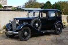 1935 Hillman, Zimp  1935 Hillman 20/70 De Luxe Saloon Make: Hillman Model: 20/70 De Luxe Saloon Year: 1935 Registration Number: JT 3610 Chassis Number: 10292 Engine Number: 10294 MOT Test Expiry: Exempt Guide Price: £13000 - 15000  1935 Hillman 20/70 De Luxe Saloon  Make: Hillman Model: 20/70 De Luxe Saloon Year: 1935 Registration Number: JT 3610 Chassis Number: 10292 Engine  ..  http://www.collectioncar.com/detailed.php?ad=52091&category_id=1