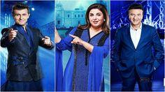 Indian Idol Season 7 19th February 2017 Watch Online Episode HD