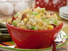 Bacon-and-Egg-Macaroni-Salad-OR