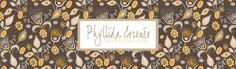 http://phyllidacoroneo.blogspot.co.uk/