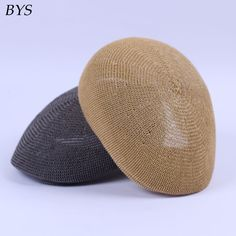 Find More Newsboy Caps Information about Summer Style 2016 Men's Visor Caps Fashion Hollow Out Flat Cap Beanies Boina Gorras Casquette Vinatge Caps Hat for Men and Women,High Quality hat vs cap,China hat types Suppliers, Cheap hats for men with long hair from Bys Store Store on Aliexpress.com