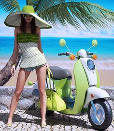 - TravelKnol #travel #travelknol
