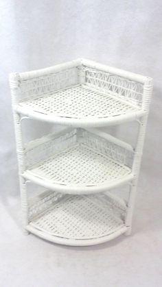 Ballard Designs Bathroom Corner Cabinet | http://betdaffaires.com ...