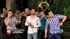 Grupo Fernandez Ft. Banda Renovacion - Las Pacas (En Vivo 2015) - YouTube