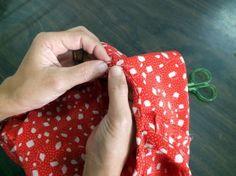 Esta primavera ¡recicla tu ropa y ahorra! | Zaimo