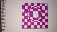 Optikai illúzió - filc