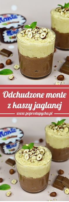 Chocolate Desserts, Cheesecake, Pudding, Cookies, Fitness, Recipes, Foods, Diet, Crack Crackers