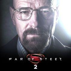 Man Of Steel 2 Villain Rumors 1000+ images ab...