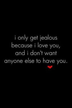 1000 ideas about jealousy in relationships on pinterest
