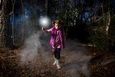 Harry Potter concept shoot, OCF lighting, fantasy shoot, Harry Potter