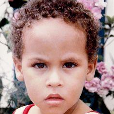 Little Ney 😍 Neymar Jr, Messi Soccer Cleats, Soccer Players, Nike Soccer, Football Awards, Football Boys, Football Fever, Neymar Young, Soccer