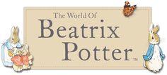 Resultado de imagen para beatrix potter drawings