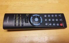 TOSHIBA CT-9952 Remote Control for CX36H60 CZ27V51 CZ32V51 CZ32V61