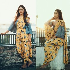 2654d47d6006 1935 Best Pretty images in 2019 | Indian gowns, Indian dresses ...