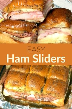 Baked Sandwiches, Rolled Sandwiches, Slider Sandwiches, Party Sandwiches, Kings Hawaiian Sandwiches, Sandwiches For Dinner, Sliders Party, Tailgate Sandwiches, Asian Desserts